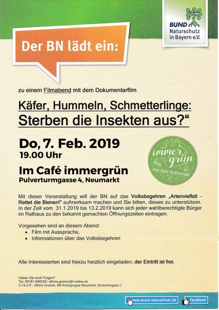 Plakat-Film-Insektensterben_immergruen